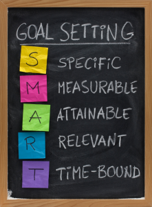 madison wisconsin tutoring teaching goal setting